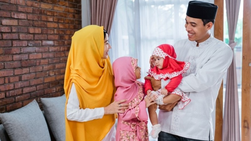 Guru Besar IPB: Keluarga, Institusi Pertama Pencegahan Kekerasan Seksual