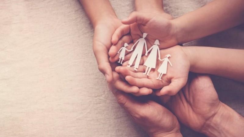 Kehilangan Orang Tua Akibat Covid-19 Timbulkan Traumatis pada Anak