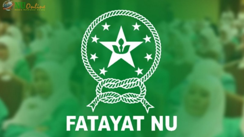 Fatayat NU Jakarta Utara Dukung Gerakan Peduli Isoman