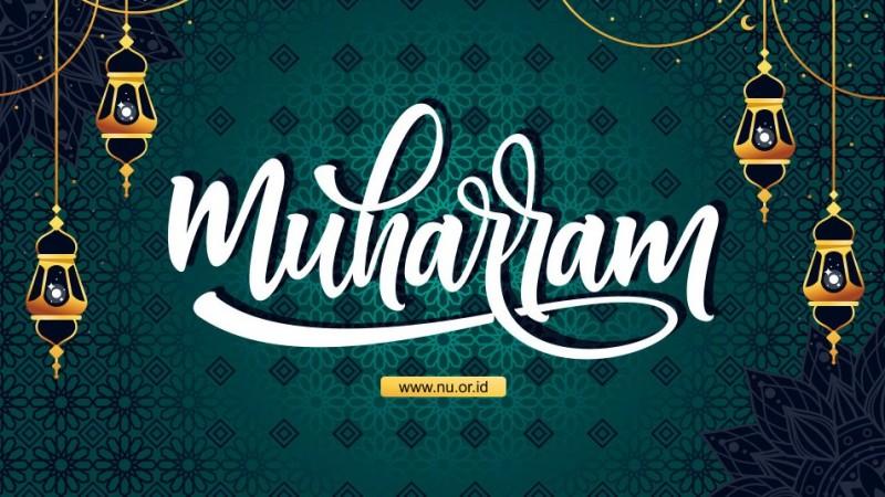 Lembaga Falakiyah Gelar Rukyatul Hilal Bulan Muharram 1443 H Sore Ini