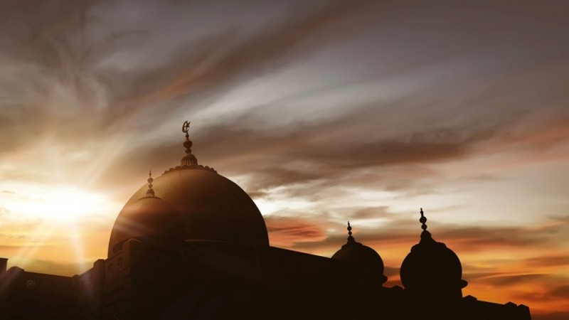 LTM PBNU Ajak Takmir Jadikan Masjid sebagai Pusat Penanggulangan Pandemi