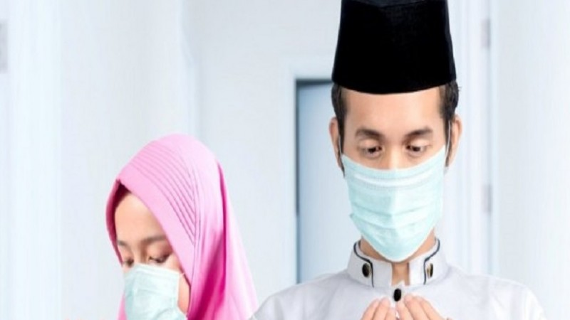 The important roles and responsibilities of ulama in pandemic