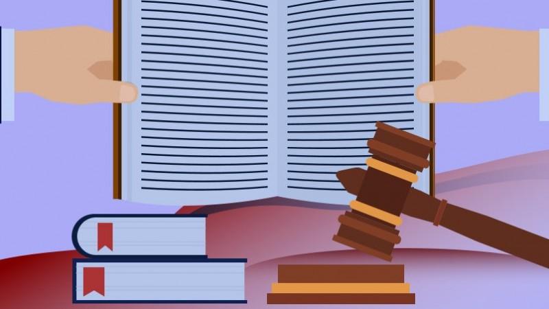 Ushul Fiqih: Metode Saddudz Dzari'ah dan Klasifikasi Hukumnya