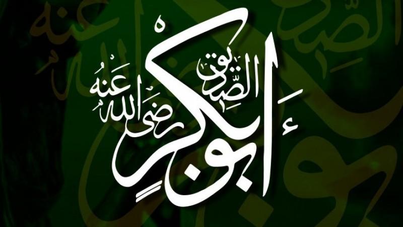 Kisah Penindasan Kafir Quraisy terhadap Abu Bakar ra dan Hikmahnya