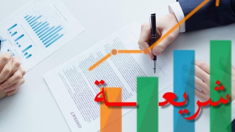 Hukum Jual Beli Aset Kripto di Futures Market