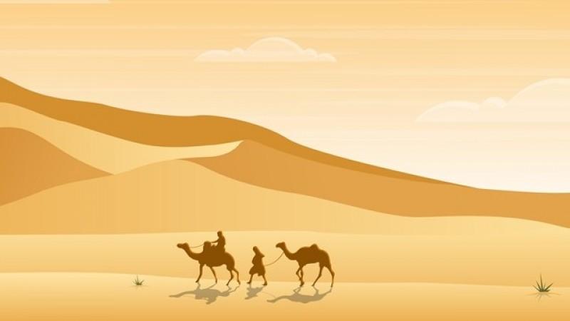 Sejarah Tahun Baru Islam