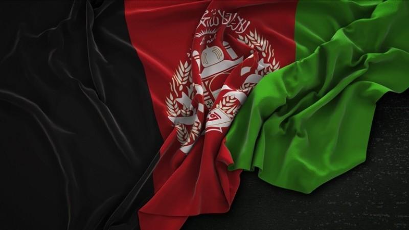 Taliban dan Masa Depan Konflik di Afghanistan