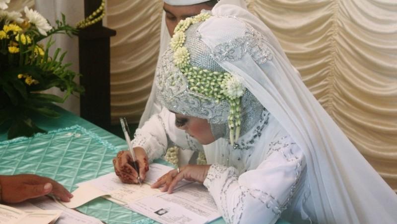 Hukum Asal Childfree dalam Kajian Fiqih Islam