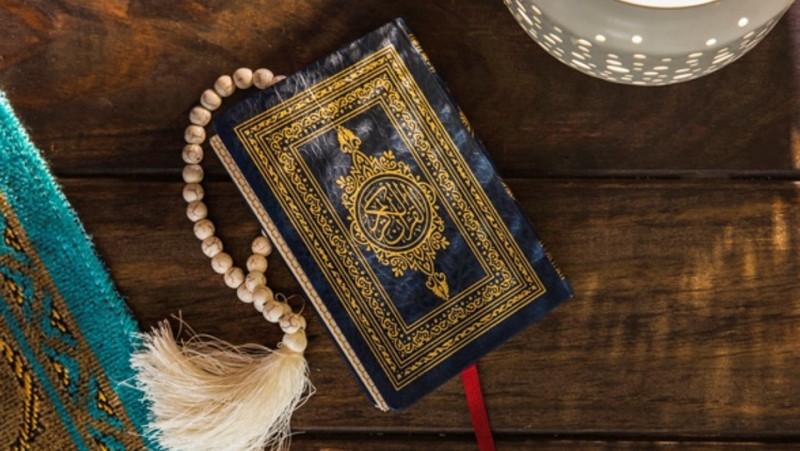Tips Menjadi Pemuda yang Sesuai Al-Qur'an
