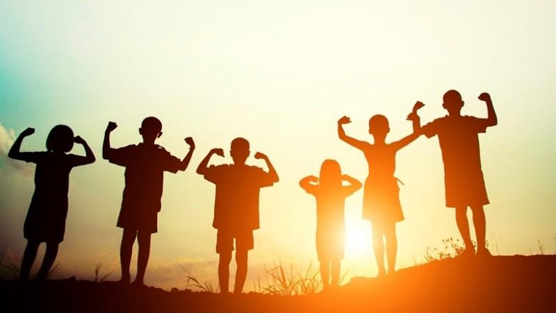 KPAI Upayakan Pemenuhan dan Perlindungan Hak Anak Yatim Akibat Covid-19