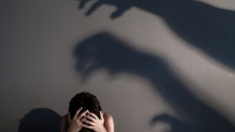Kekerasan Seksual Bertentangan dengan Tauhid dan Risalah Kenabian