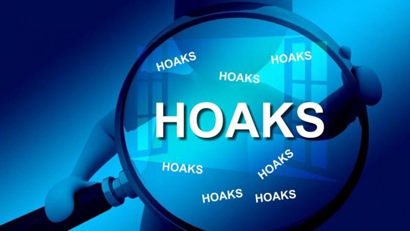 Pandangan Ulama soal Hoaks dan Kebencian