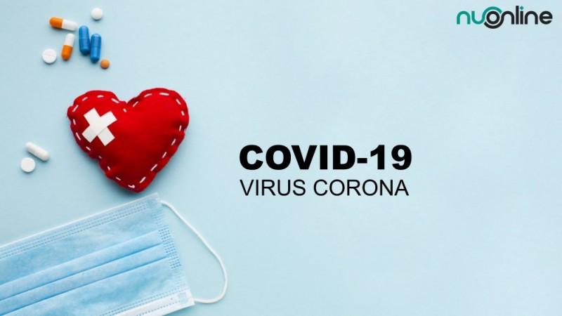 Kasus Covid-19 Menurun, Satgas NU Minta Pemerintah Perketat Kedatangan WNA