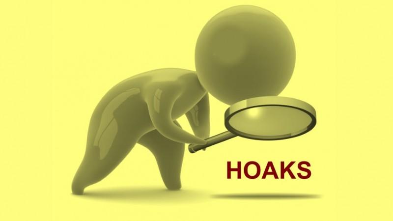 Mengungkap Sisi Psikologi Orang yang Mudah Percaya Hoaks