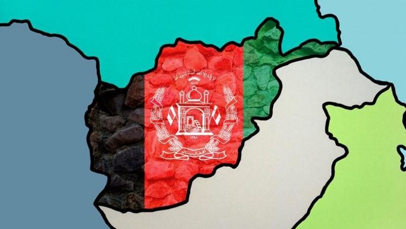Taliban Butuh Bangun Dunia Hukum untuk Berubah