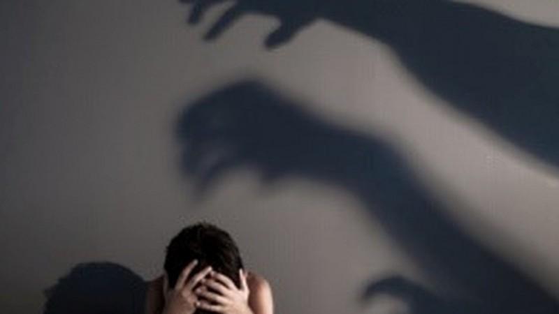 Panduan Pemberitaan Kasus Kekerasan Seksual