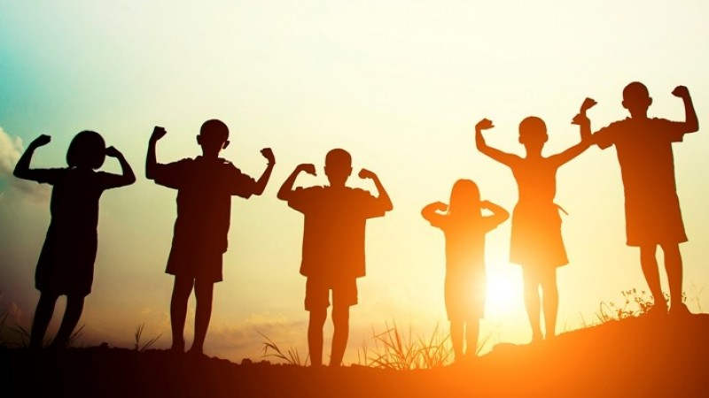Fatayat NU DIY Minta KPI Perhatikan Program Keamanan dan Perlindungan Anak