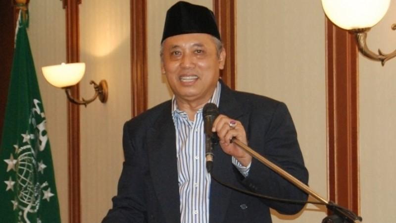 Indonesia Perlu Jalankan Diplomasi Jalur Kedua untuk Afghanistan