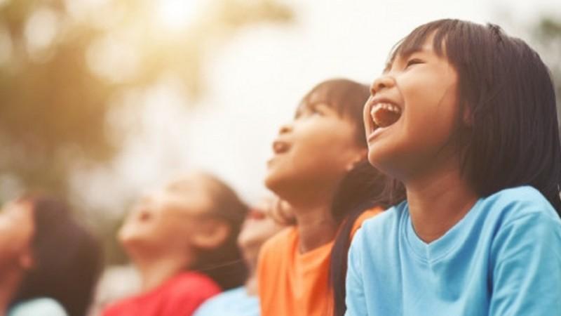 7 Syarat Hak Asuh Anak dalam Hukum Islam