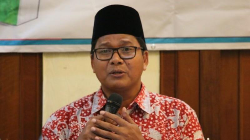 Panitia: PandemiJadi Alasan Utama Pembatalan Munas-Konbes NU di Rembang