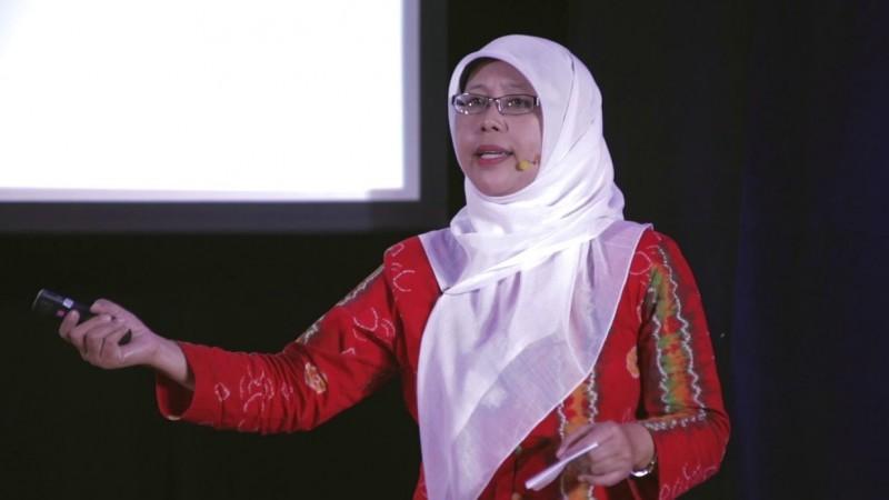 Nabi Muhammad Menegakkan Keadilan dan Hak-hak terhadap Perempuan