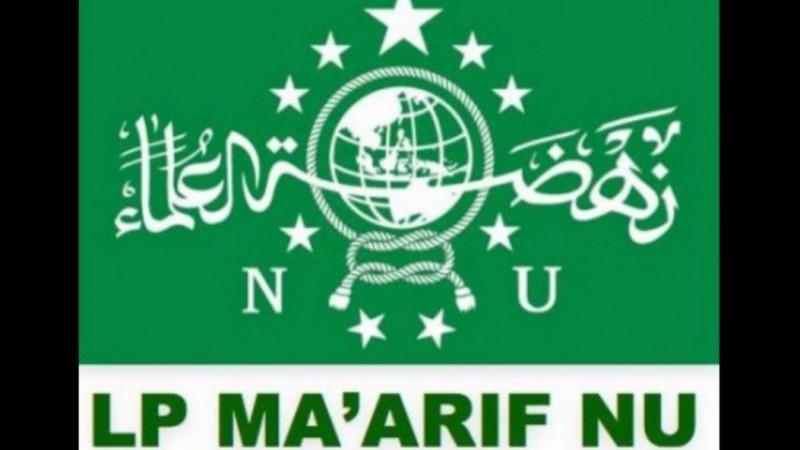 92 Tahun Lembaga Pendidikan Ma'arif NU Berdiri