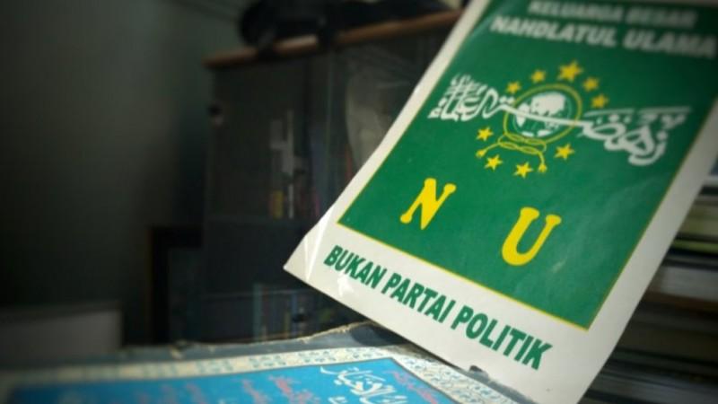 Komisi Organisasi Bahas Pemilihan Ketua Umum PBNU melalui Sistem Ahlul Halli wal Aqdi