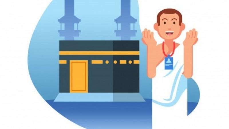 Arti Mimpi tentang Haji dan Pergi ke Makkah