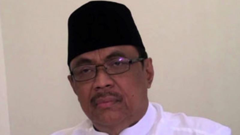 Kiai Manarul Hidayat: Muktamar Itu Program Besar, Tidak Boleh Tergesa-gesa