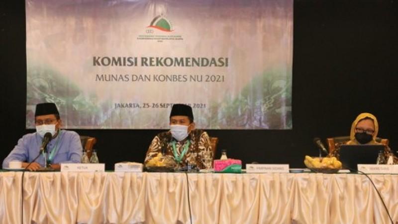 Pemerintah Harus Atasi Keterpurukan Mutu Pendidikan di Indonesia