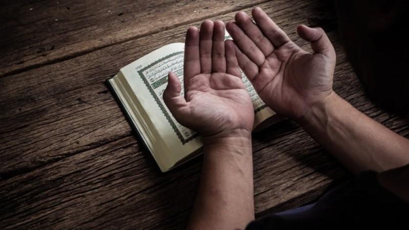 Doa-Doa Nabi Muhammad yang Termaktub dalam Al-Qur'an (2)