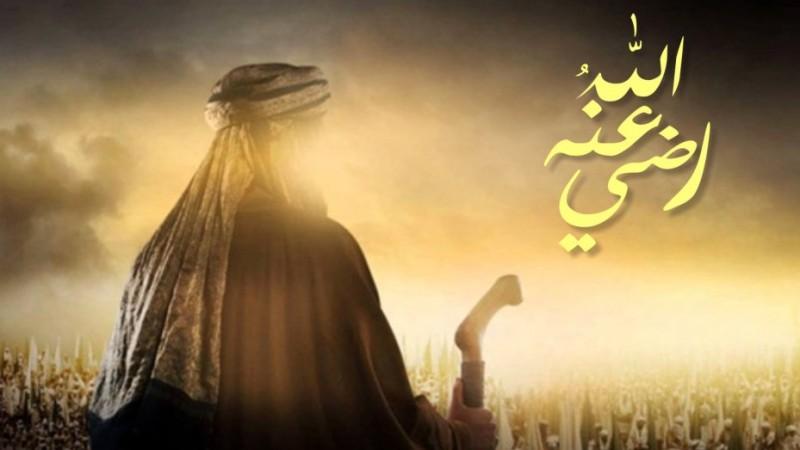 Keadilan Pemimpin: Teladan Khalifah Umar bin Khattab