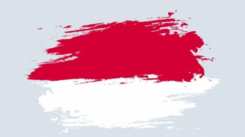 Milenial dan Pancasila, Kunci Indonesia Emas 2045