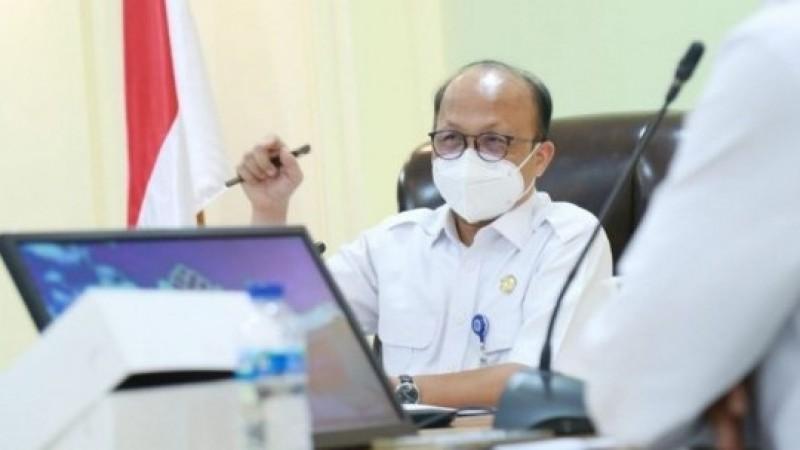 Indonesia Siap Ratifikasi Konvensi ILO untuk Melindungi Pekerja Perikanan