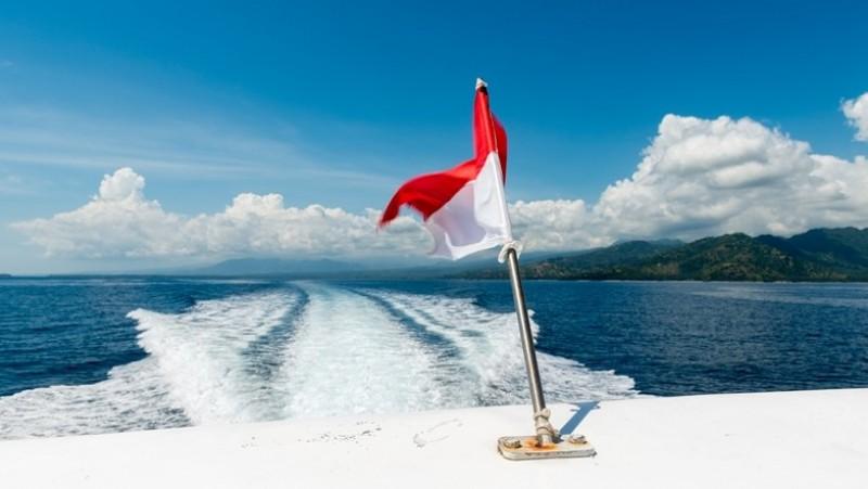 Pentingnya Jaga Sumber Daya Laut untuk Kehidupan Manusia