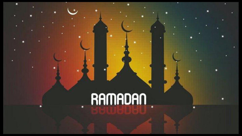 Khutbah Jumat: Persiapan Rohani Menyambut Ramadhan