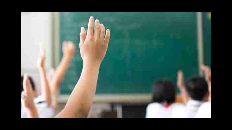 Kondisi Pendidikan di Masa Pandemi dan Kekhawatiran akan Tergerusnya Adab