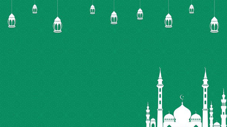 Khutbah Hari Raya: Memahami Kembali Makna Idul Fitri