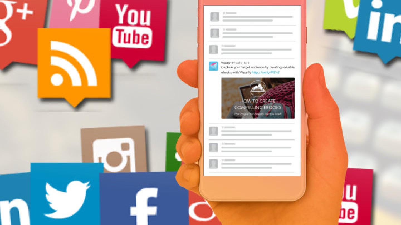 Bagaimana Konsep Jihad di Sosial Media menurut Pandangan Fiqih?