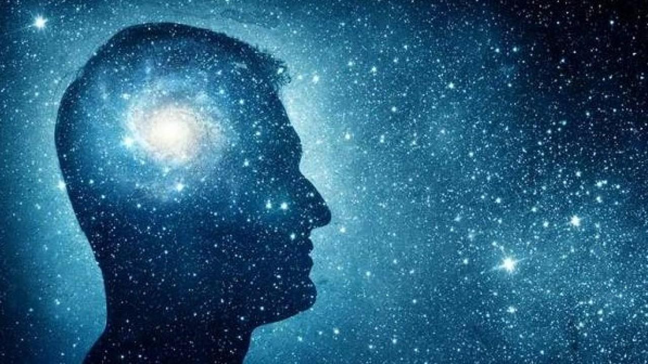 Atheis dalam Kehidupan Sehari-Hari