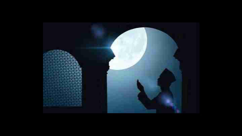 Ini Amalan-amalan yang Bisa Dilakukan di Bulan Ramadhan