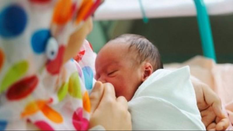Relawan Inkubator Bayi Akan Diganjar seperti Menghidupkan Orang Sedunia