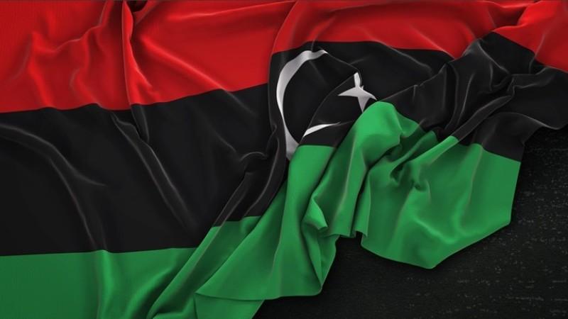 Bubarnya Ideologi Qadafi dan Tumbuhnya Liberalisme di Libya