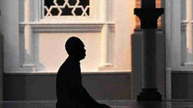 Yang Dilakukan Rasulullah di Sepuluh Hari Terakhir Bulan Ramadhan