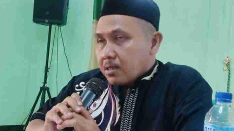PCNU Jombang Instruksikan Pengurus Beli Beras Marolis Minimal 5 Kg setiap Bulan