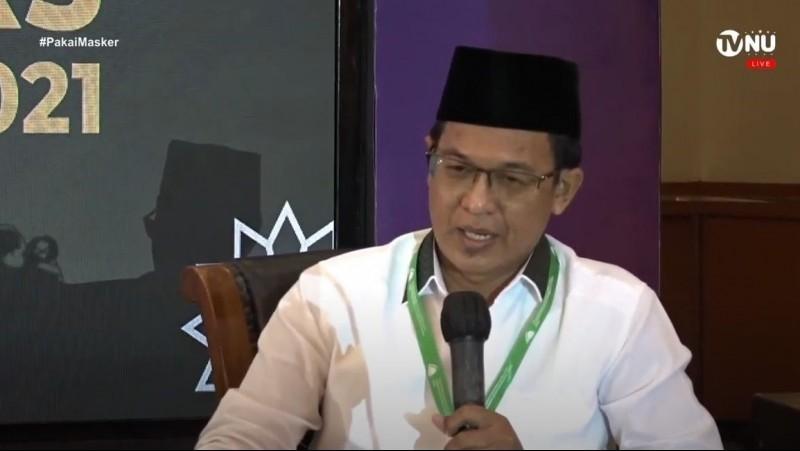 Jika Digelar, Pasar Rakyat di Muktamar NU Lampung Akan Diatur Ketat