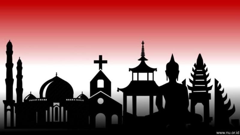 Butuh Pandangan Keagamaan Bijak untuk Menyelesaikan Masalah