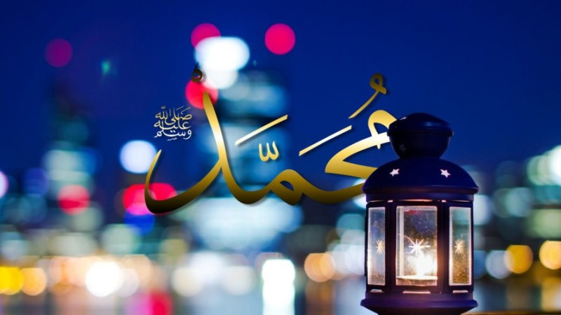 Kenapa Nabi Muhammad Saw Tidak Mengadakan Peringatan Maulid?