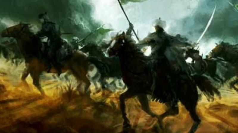 Pelajaran di Balik Perang Khaibar dan Pembagian Ghanimah