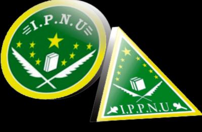 Logo Ippnu Terbaru 63